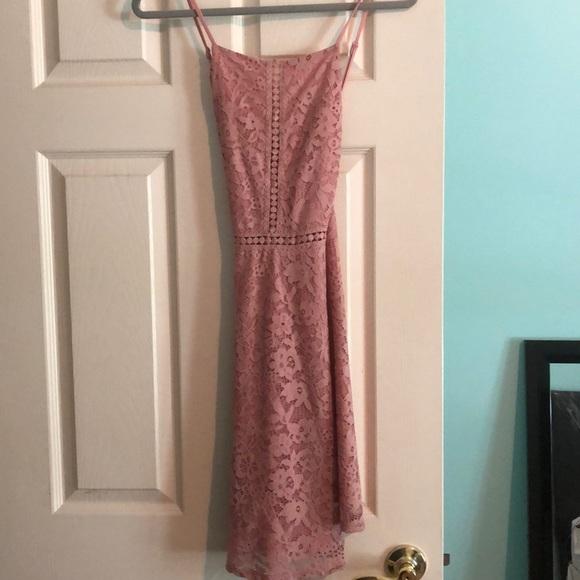 Soprano Dresses & Skirts - Dress